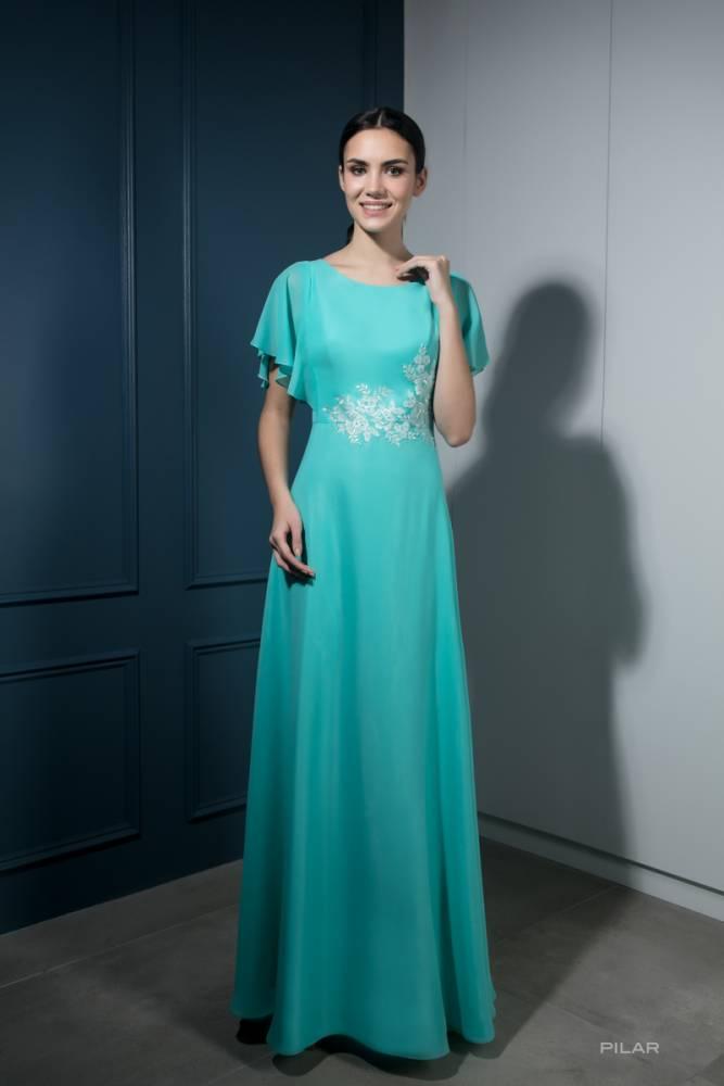 992529ddc54 Платье LE RINA PILAR. Размер