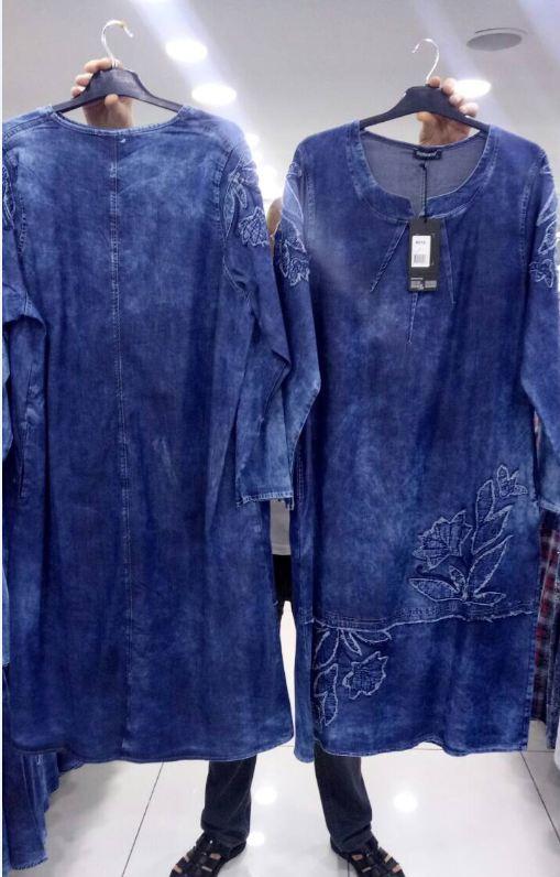 15a792296bb5931 купить платье турция, джинс турция. турецкие фабрики , турецкая ...