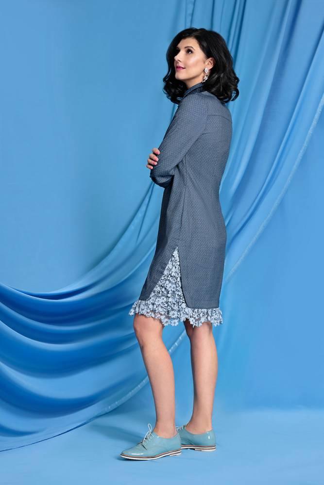 Модная и стильная женская одежда - купить в интернет