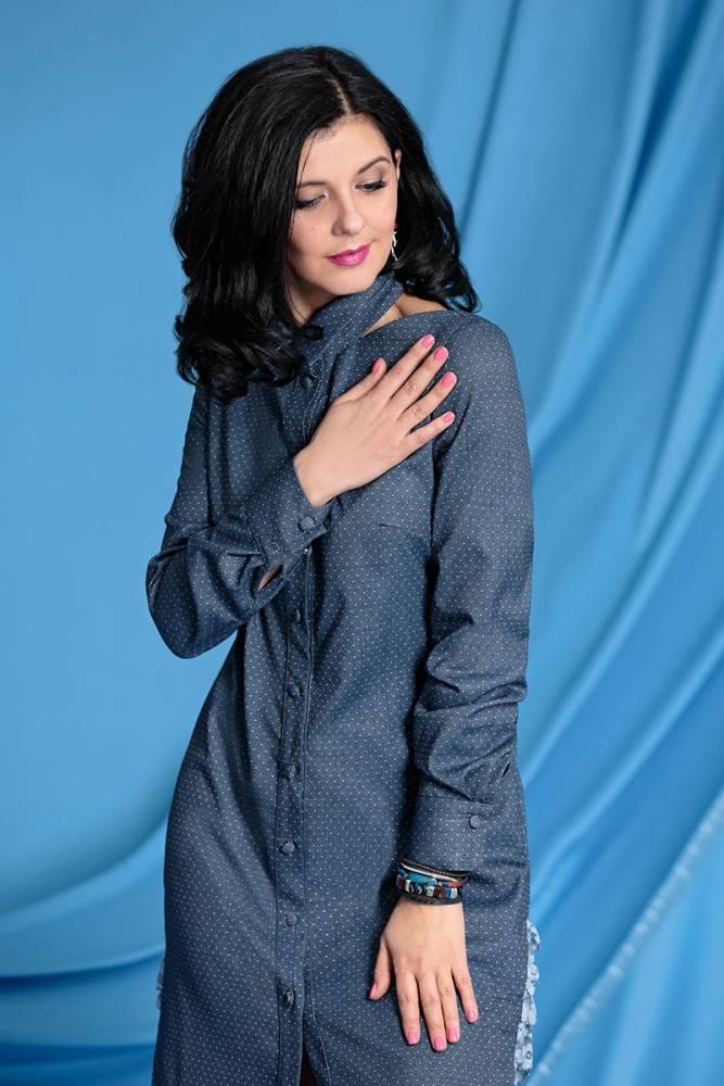 Женская одежда – Страница 4 – Льнокомбинат