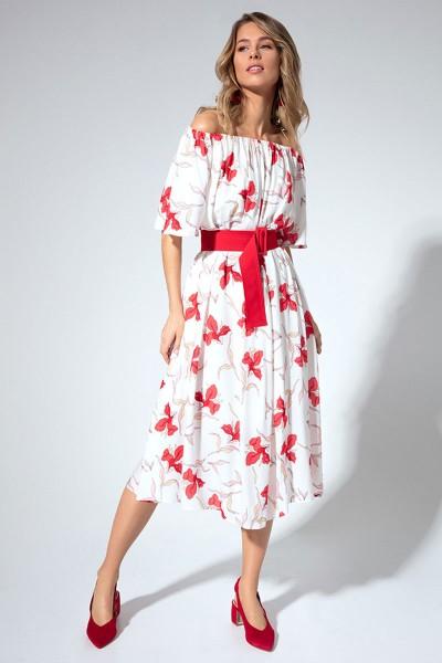 Интернет магазин белорусской и польской недорогой одежды для женщин ... 13ecd3e1a5f45