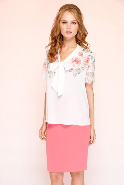 2c56fe63158 Белорусская женская одежда больших размеров в интернет-магазине ...