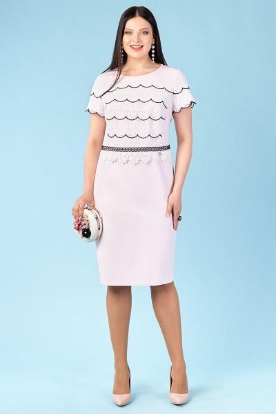 b4d3ab2e9042245 Белорусская женская одежда больших размеров в интернет-магазине ...
