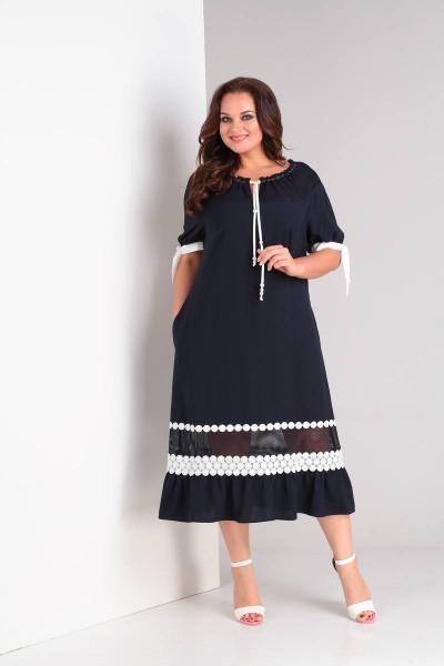 4d2db5a181fa1c7 Интернет магазин белорусской и польской недорогой одежды для женщин ...