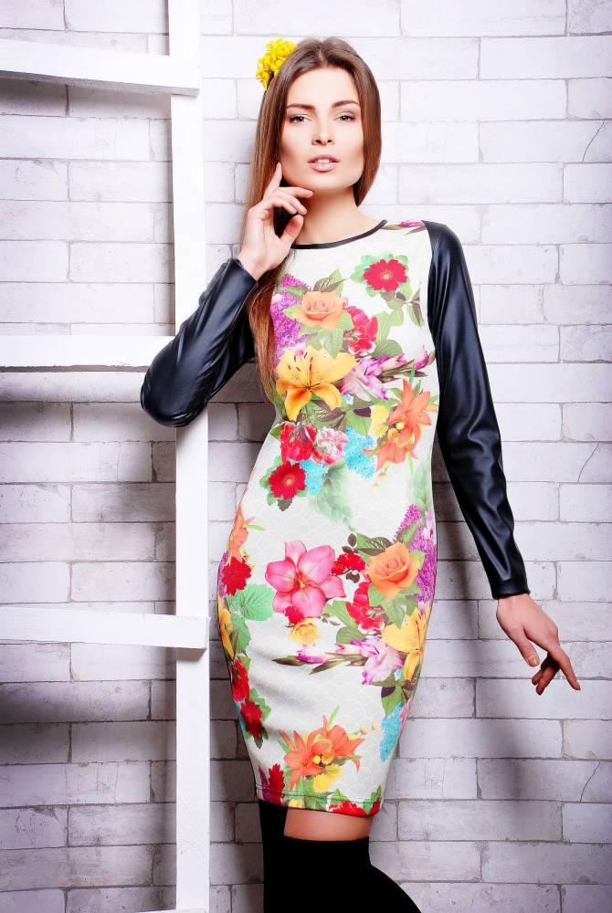Купить платье по распродаже в украине