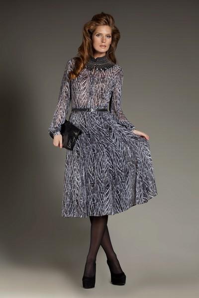 Женская Одежда Больших Размеров От Известных Кутюрье